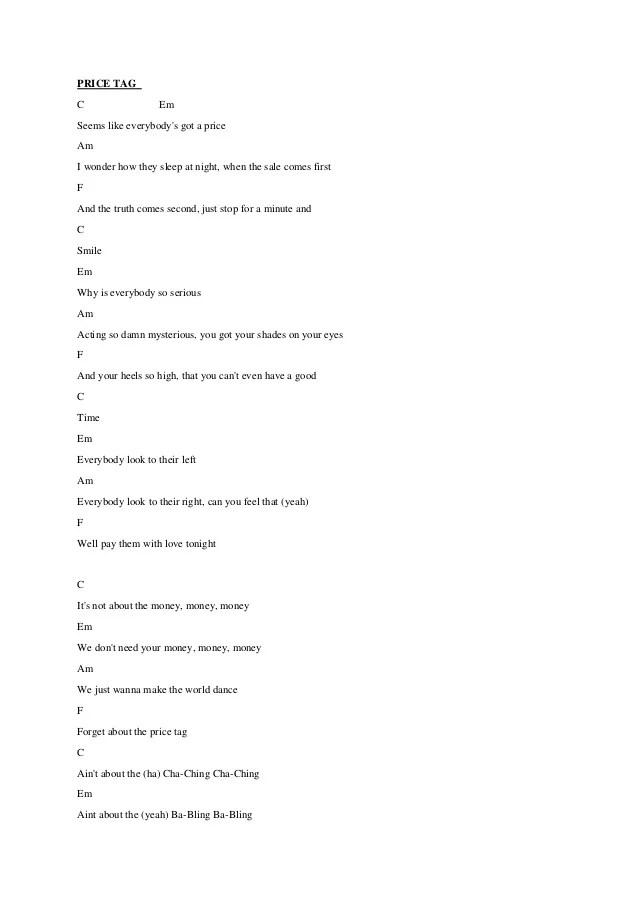 Lirik Lagu Sperti Rusa Rindu Sungaimu : lirik, sperti, rindu, sungaimu, Lirik, Seperti, Rindu, Sungaimu, Dengan