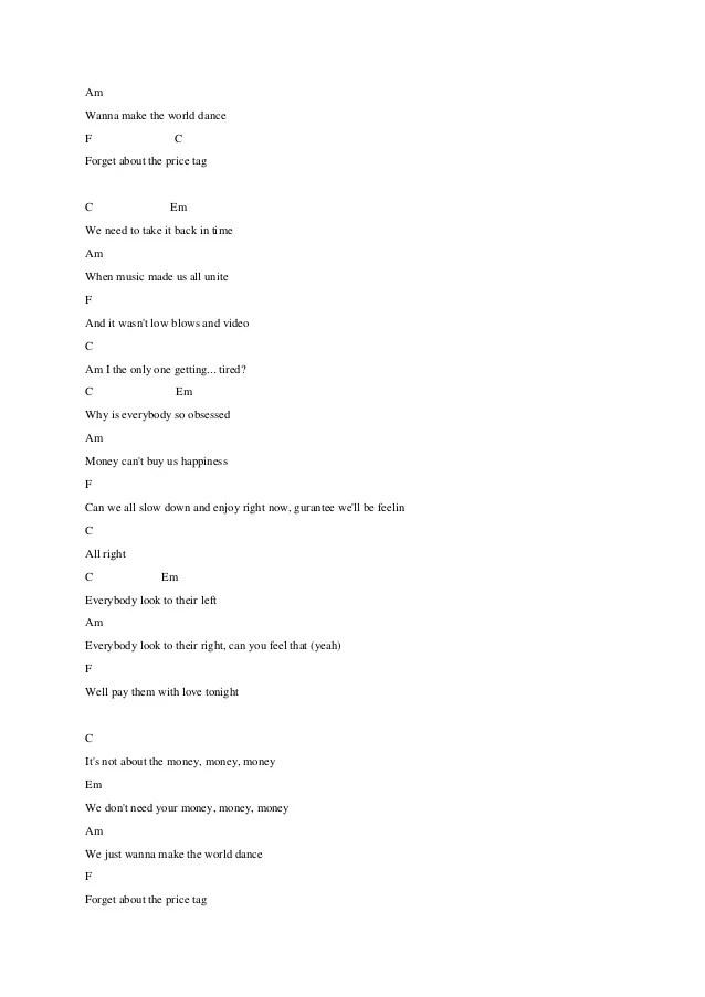 Lirik Lagu Sperti Rusa Rindu Sungaimu : lirik, sperti, rindu, sungaimu, Seperti, Chord