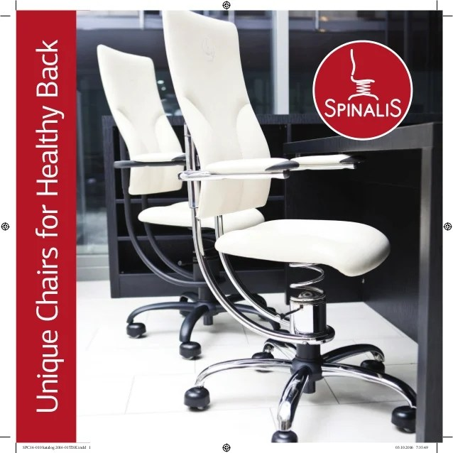 strongback chairs canada heavy duty barber spinalis healthy for active sitting catalogue