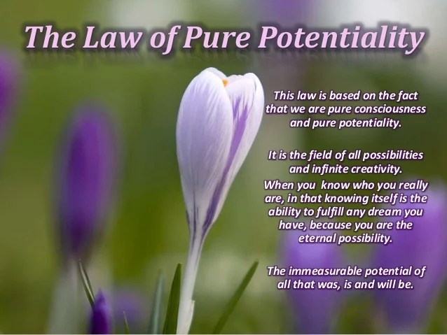 https://i0.wp.com/image.slidesharecdn.com/spirituallaws-101119200042-phpapp02/95/spiritual-laws-2-638.jpg