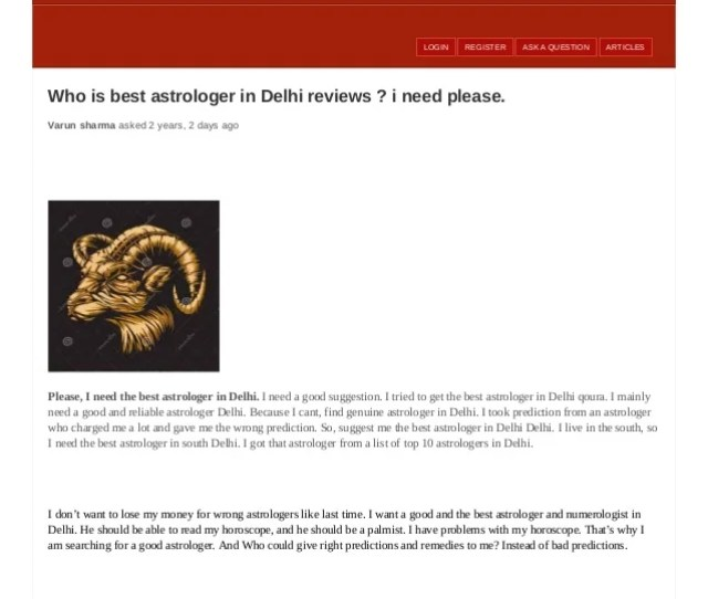 Spiritual Sadhana Search  Ef   Who Is Best Astrologer In Delhi Reviews I Need Please