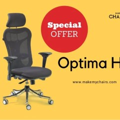 Desk Chair Offerup Used Wheel Chairs Executive In Chennai Special Offer Up To 35 Makemychairs Com