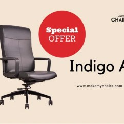 Desk Chair Offerup Navy Blue Dining Slipcover Executive Chairs In Chennai Special Offer Up To 35 Makemychairs Com Www Indigo A Offerspecial