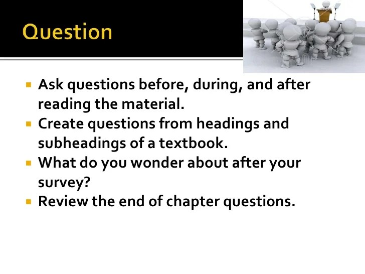 Sq4 R Method Example