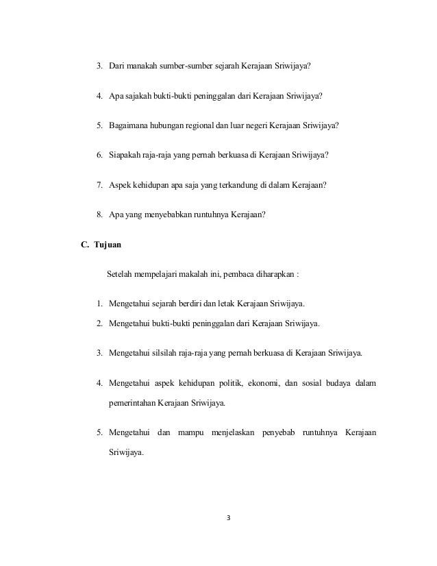 Faktor Penyebab Keruntuhan Kerajaan Sriwijaya : faktor, penyebab, keruntuhan, kerajaan, sriwijaya, Penyebab, Keruntuhan, Kerajaan, Sriwijaya