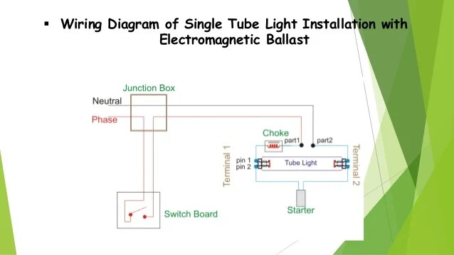 Staircase wiring in plc staircase gallery 4 way switch on off singlo wiring diagram pdf fasett info greentooth Choice Image