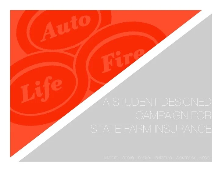 senior advertising campaigns state