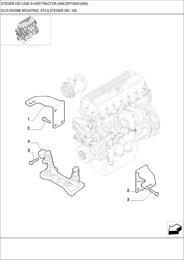 case tractor wiring diagram origami unicorn 2090 auto electrical for