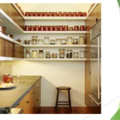 Kitchen Tools Store Remodeling Virginia Beach And Stack Equipment 4