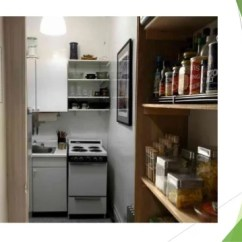 Kitchen Tools Store Sink Types And Stack Equipment 5