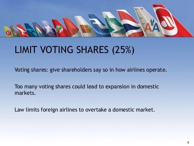 Strategic Alliances 2