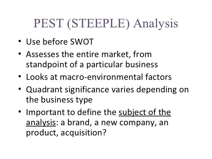 Swot Analysis Of Kodak Case Study Research Paper Help