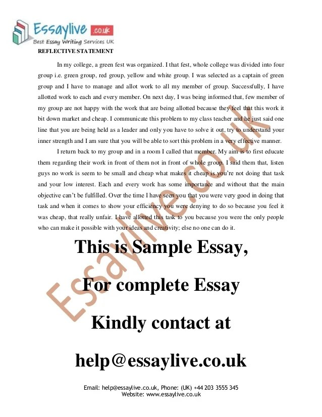 Leadership Essay Example Strength Based Leadership Essay Sample  Leadership Essay Example Strength Based Leadership Essay Sample Essay Writing For High School Students also Essays On Health  Essay Vs Paper