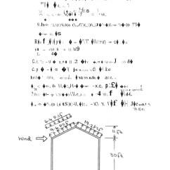 Fujitsu Aou24rlxfz Wiring Diagram Astra G Radio 12rlfw1 Manual Halcyon 12rls 24k Btu 2 Ton Tri Zone Heat