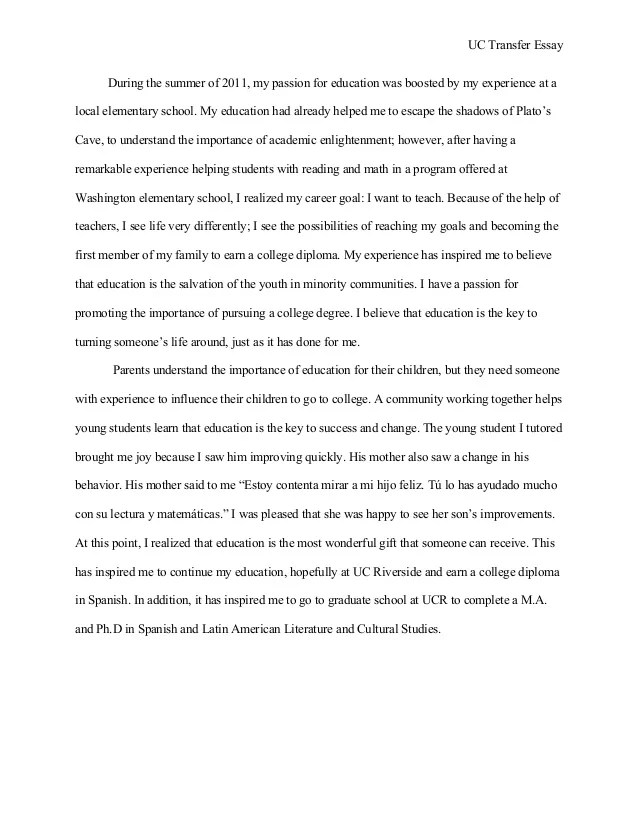 Essay Education Role Of Parents In Education Essay Paper Research