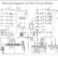 Vfd Control Wiring Diagram Vtx 1300 Variable Frequency Drive Installation Shifting Work In Progress Line 8