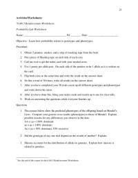 Harcourt Math Worksheets. Worksheets. Ratchasima Printable