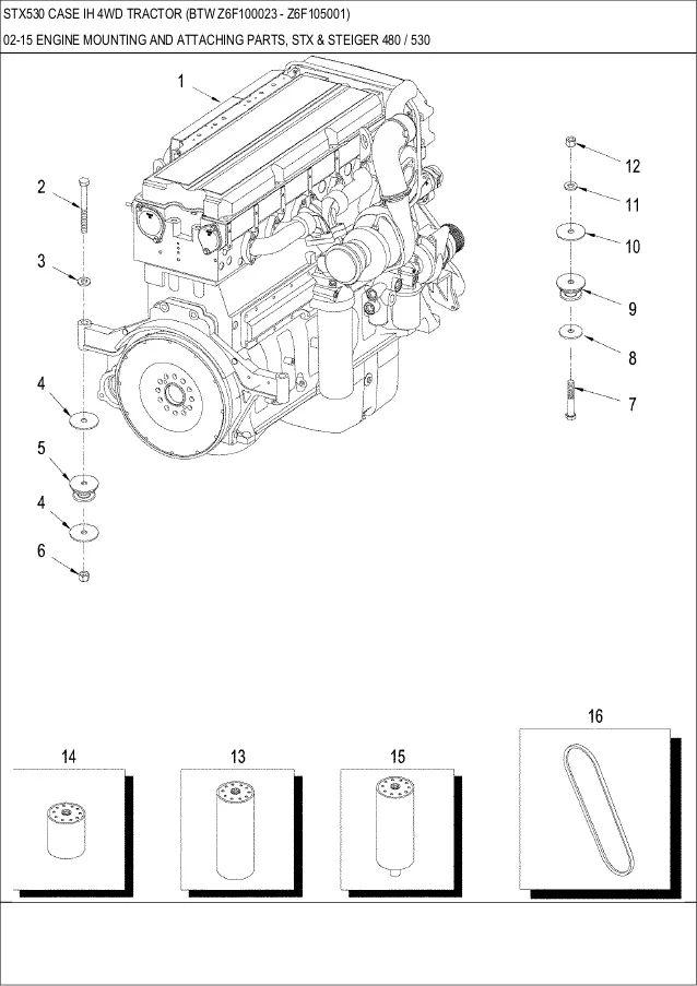 mono vs stereo wiring diagram