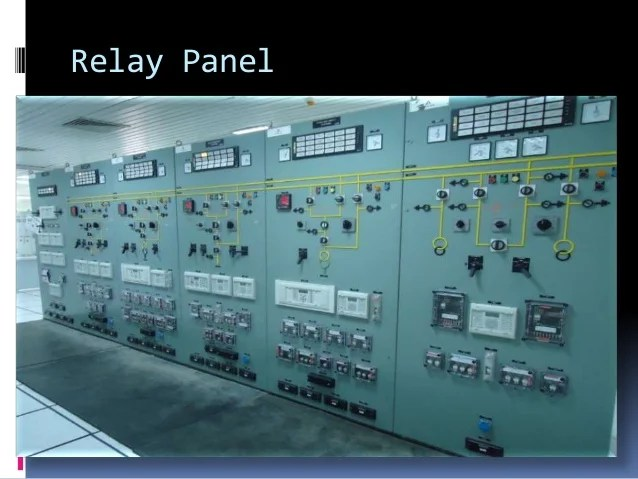 Relay Wiring Diagram Examples Additionally Switch Wiring Diagram