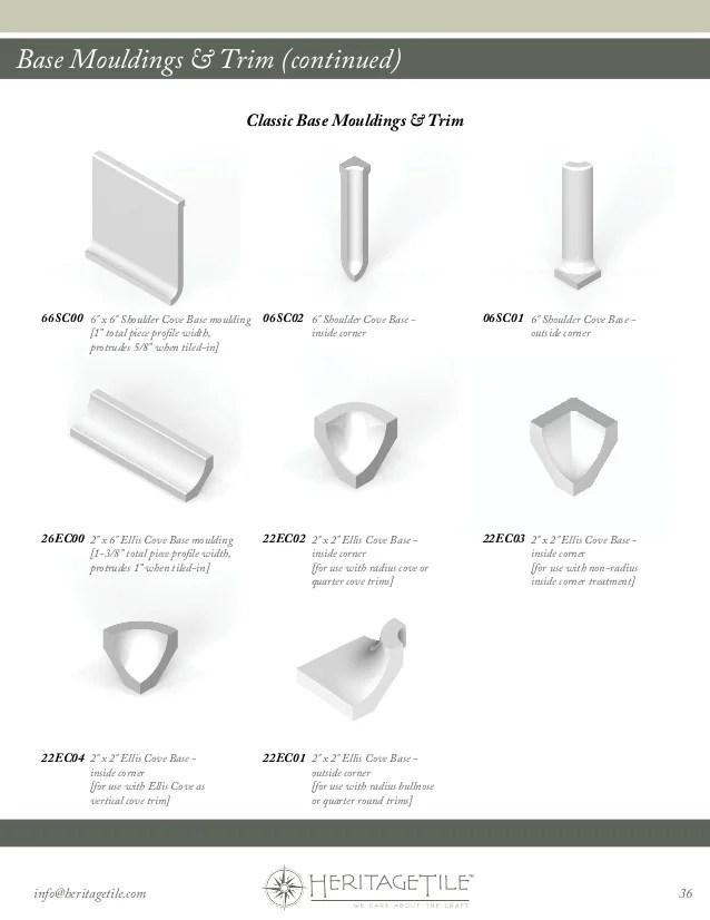 subway tile designguide 0615 web