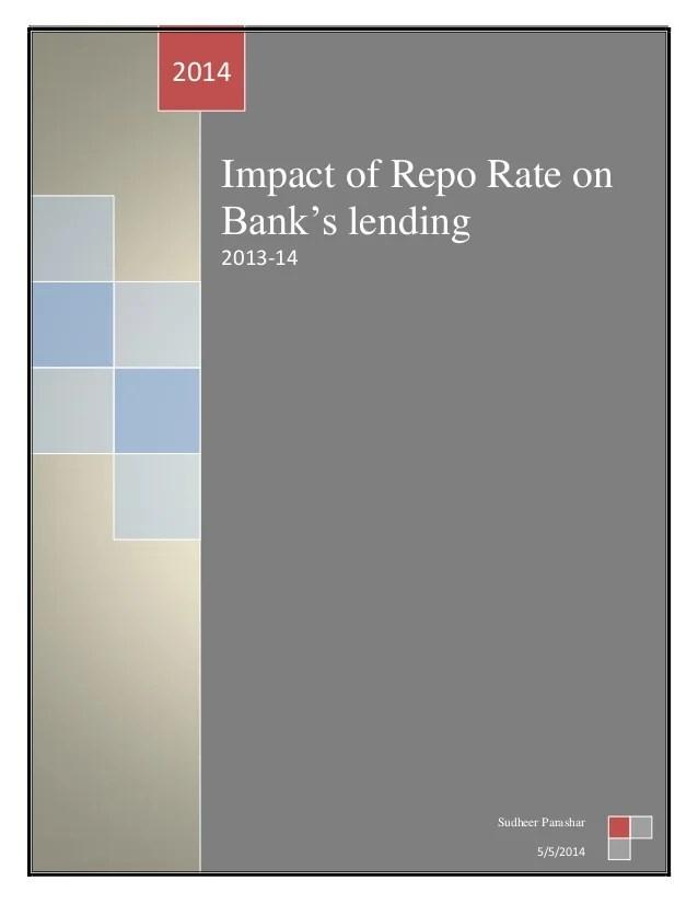 Buy essay online cheap repo and reverse repo rate - frudgereport449.web.fc2.com