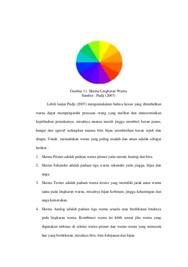 Sebutkan Warna Warna Primer : sebutkan, warna, primer, Sebutkan, Contoh, Warna, Tersier, Berbagai, Materi, Cute766