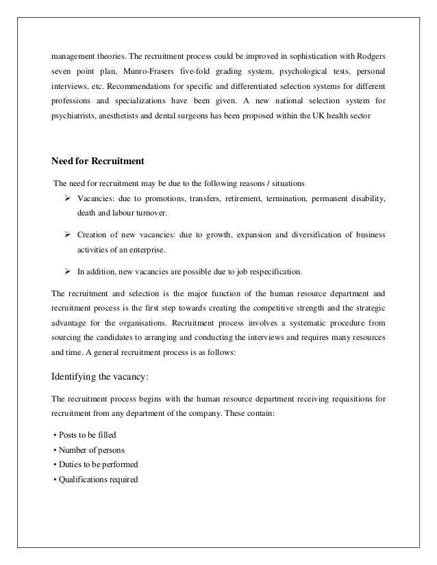 Summer Intern Job Description Template | traveltourswall.com