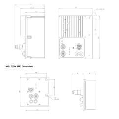 Mono Pump Wiring Diagram Outdoor Lighting 1t Schwabenschamanen De Schematic Name Rh 12 13 7 Systembeimroulette