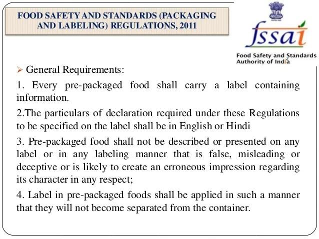 Image result for indian food labels