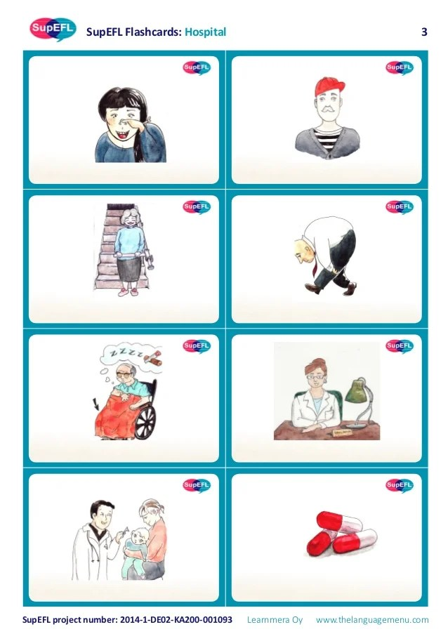 Beginners Learning English