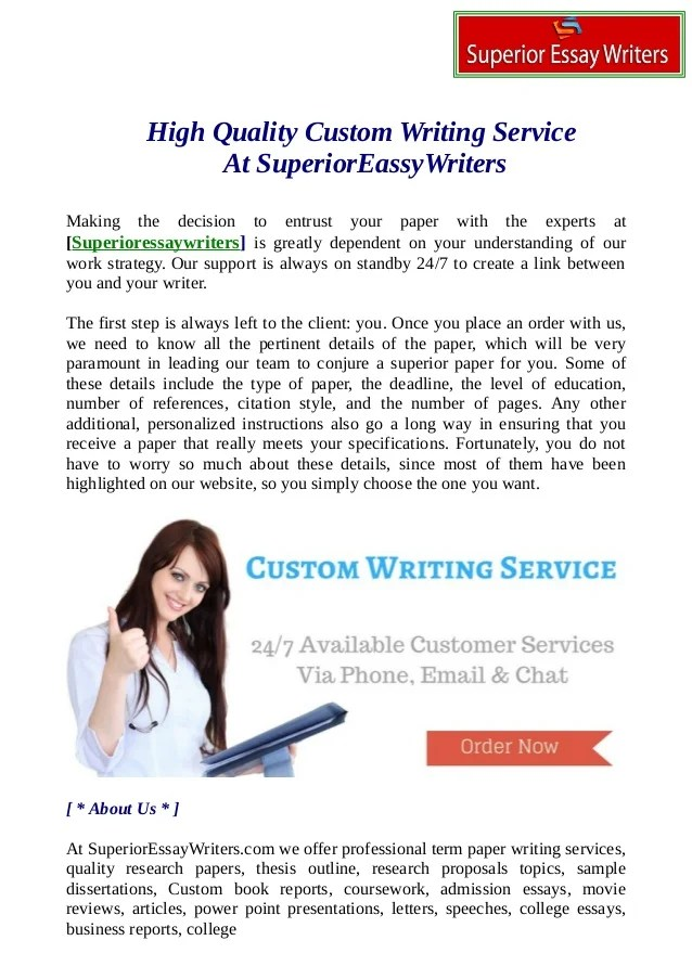 Essay On Importance Of English Language  Short English Essays For Students also Essays On Different Topics In English Custom Essays Uk Real Estate  Buy Essay Papers With Sources Essay On Business Communication