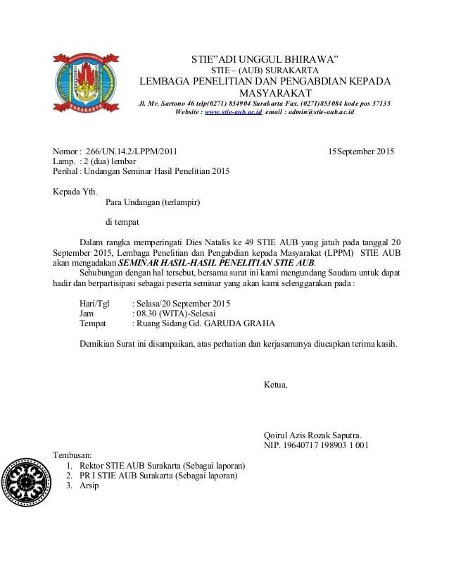 Surat Undangan Seminar : surat, undangan, seminar, Surat, Undangan-ke-peserta-seminar-3