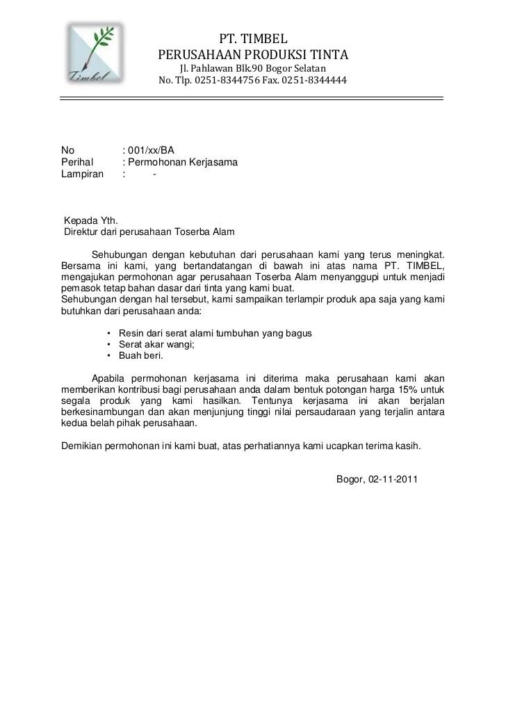Contoh Surat Permohonan Pengadaan Barang : contoh, surat, permohonan, pengadaan, barang, Surat, Permohonan, Permintaan