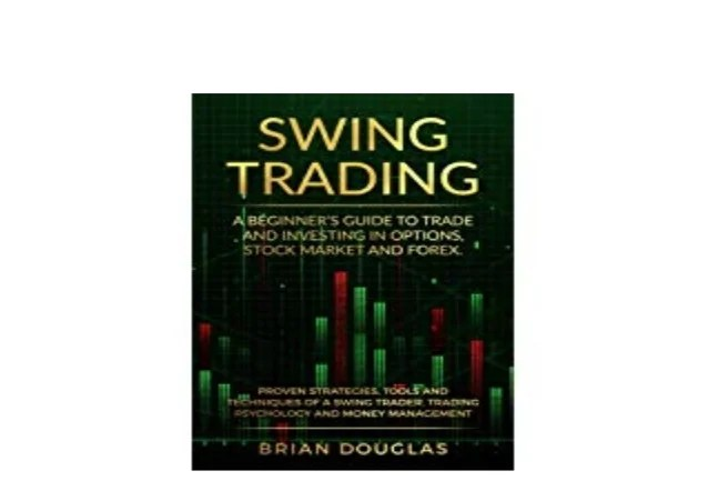 ((P.D.F)) library^^@@ Swing Trading A Beginners Guide to ...