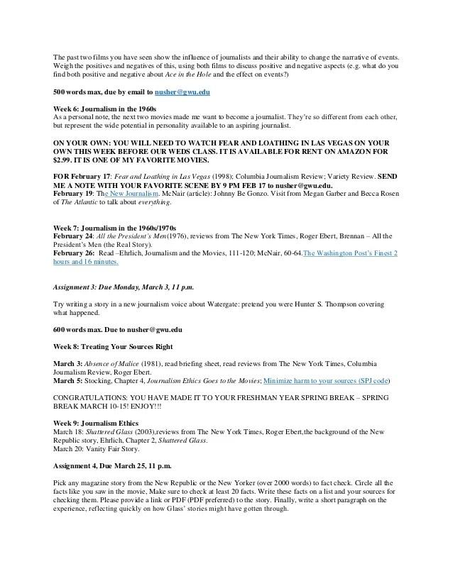 "Spring Break Essay Pkd Document The ""tagore"" Letter Ubikcan"