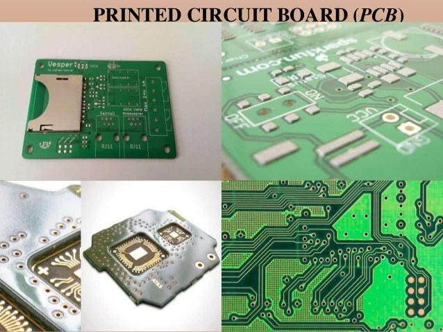 Board Assembly Founded In 2002 Rtf Manufactures Printed Circuit Board