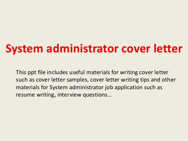 Cover Letter Windows Resume Templates