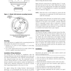 System Sensor Smoke Detector Wiring Diagram 91 S10 Installation Www Picswe Com Does Not Apply Ionization Type Detectors Jpg 638x826