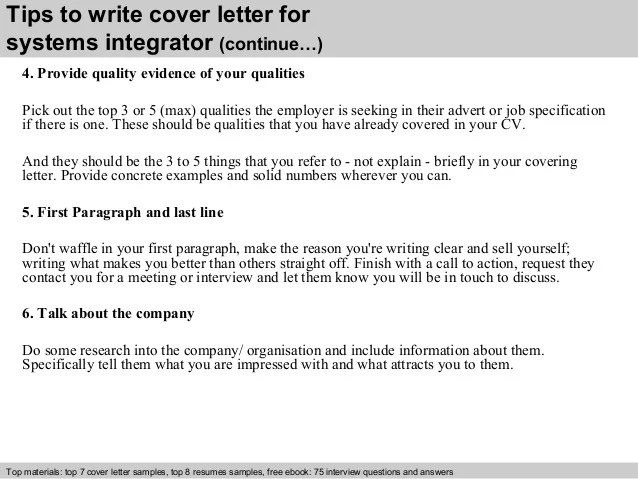 Sample Cover Letter Relocation New City How To Stand Out From The Crowd