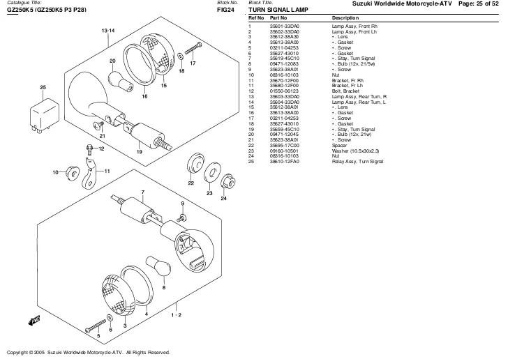 citroen saxo 2000 wiring diagram