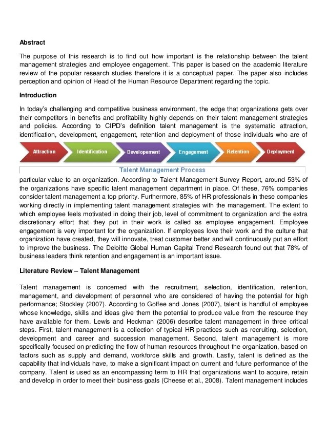 Employee and employer rights and responsibilities Essay Sample