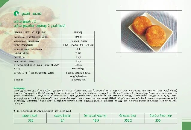 also tamil recipes for kidney patient by renal care india rh slideshare