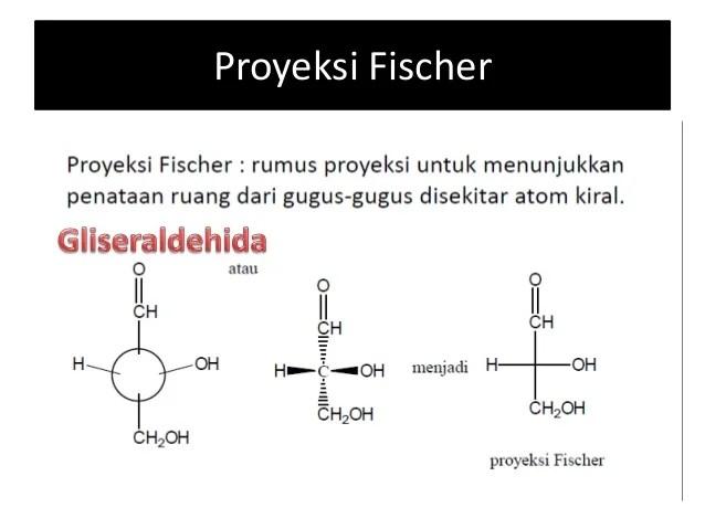 2.2 ikatan kimia 9 2.3 muatan formal 15 2.4 perbedaan kimia organik dengan anorganik: Proyeksi ruang molekul (Kimia Organik III)