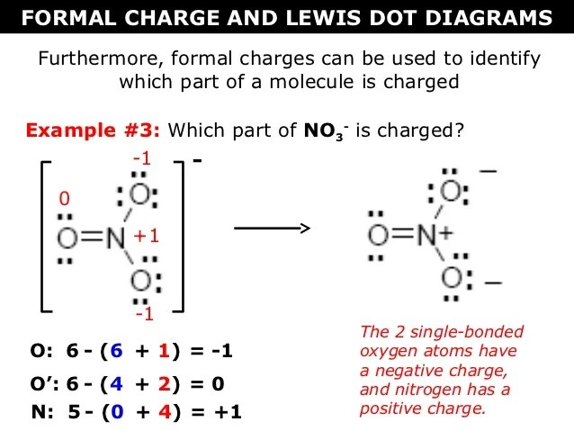 lewis dot diagram for pf3 1995 chevy s10 alternator wiring the gallery --> structure of no2