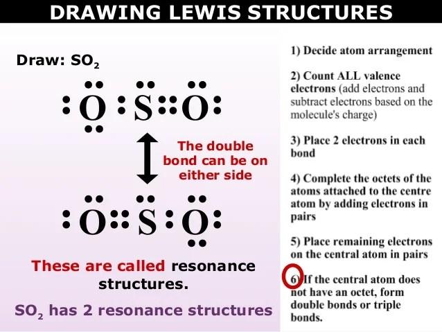 how to draw lewis dot diagrams crab anatomy diagram tang 05
