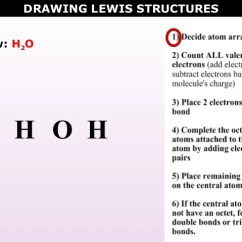 H2o Dot Diagram Gm 3 Bar Map Sensor Wiring Tang 05 Lewis Diagrams Draw Oh H Drawing Structures