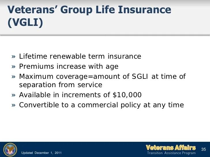 Vgli life insurance rates images also rh insuranceratesretsubanspot