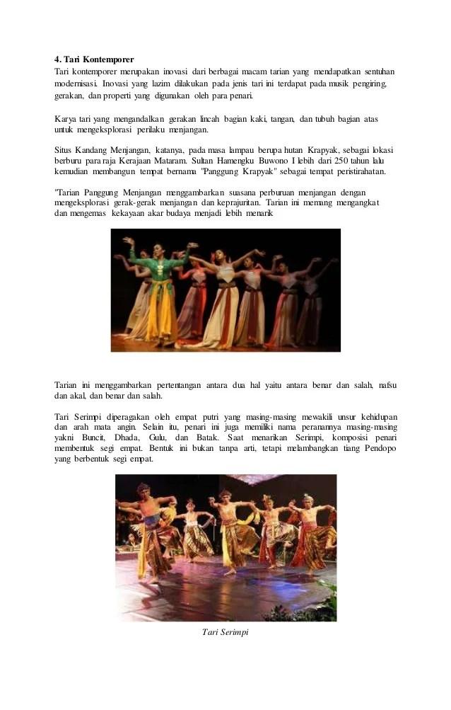 Pengertian Teater Kontemporer : pengertian, teater, kontemporer, Primitif