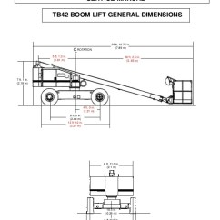 Appradio 2 Wiring Diagram Ford 8n Kaufen Terex Tb60 : 25 Images - Diagrams   Creativeand.co