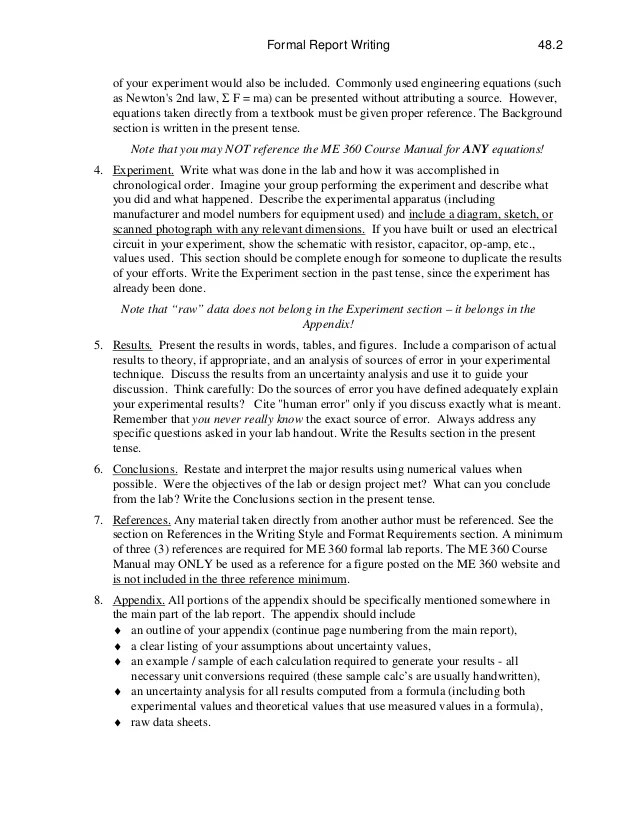 Psychology Dissertation Ideas